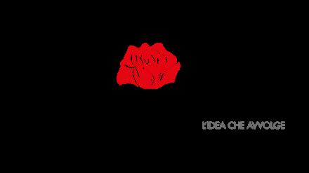Esseoquattro