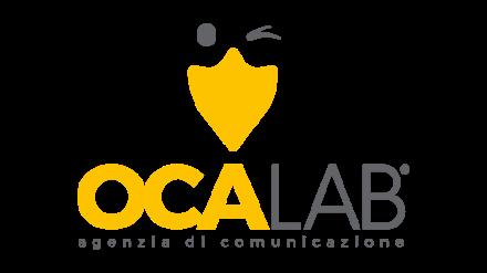Ocalab