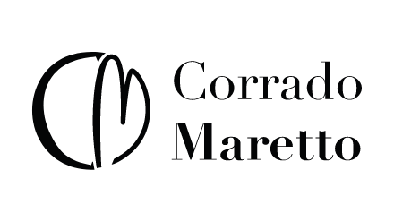 Corrado Maretto
