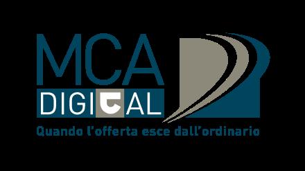 MCA Digital